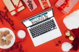 Survey of Amazon Sellers Offers Insights for 2019 Holiday Season
