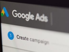 Understanding Google Ads' New Conversion Action Sets