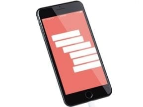 13 Prototyping Tools to Create Web and Mobile Apps