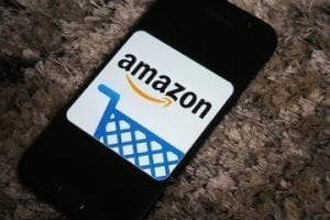 4 Ways to Protect Your Brand's Reputation on Amazon