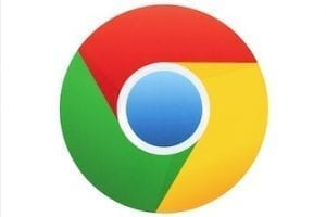 Chrome's Mixed Content Updates Could Impact Ecommerce Sites