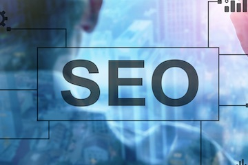 Image result for SEO: Expertise in 1 Area Can Lead to Weakness in Others