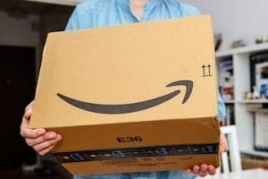 Using Amazon Ad Attribution to Track Offsite Campaigns