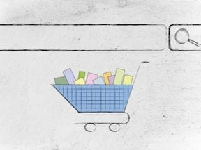 Want More Ecommerce Conversions? Improve Your Product Search
