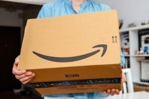 2 Ways Amazon Directly Sells a Brand's Products