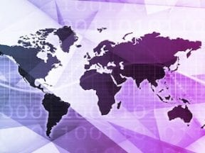 5 Enticing International Markets for 2020