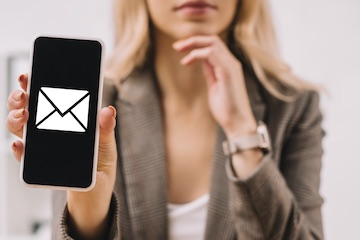 Email Marketing 2019 Trends and Innovations