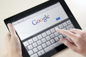 The 8 Benefits of SEO for Ecommerce