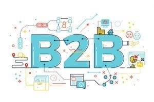 What's the Best B2B Ecommerce Platform