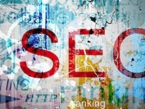 5 Obstacles to SEO Success