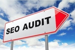 Are SEO Audits Worth the Money?