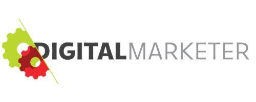 DigitalMarketer