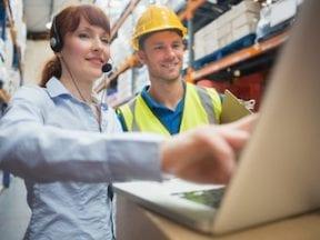 6 Ways to Slash Multichannel Inventory Costs