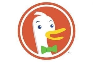 DuckDuckGo Appeals to Privacy-conscious Shoppers