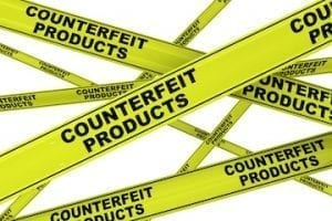 New U.S. Regulations on Counterfeit Goods Target Marketplaces