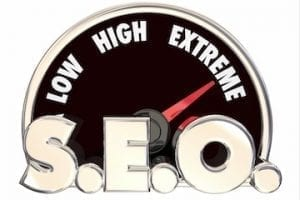 Outsourcing SEO Starts with Knowing Your Needs