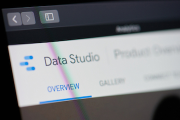 Using Data Studio to Convert Multi-currency Reports