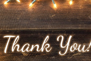 10 Useful Elements for a Post-purchase Thank-you Page (and 3 to Avoid)