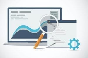 Scalable SEO Strategies to Boost Category Pages
