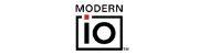 Modern iO