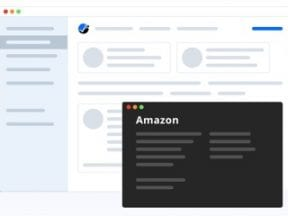 19 Helpful Tools for Amazon Sellers