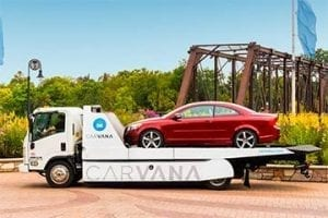Coronavirus Could Drive Car Dealers to Ecommerce