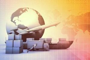5 Tips to Overcome Covid-19 Supply Chain Disruptions