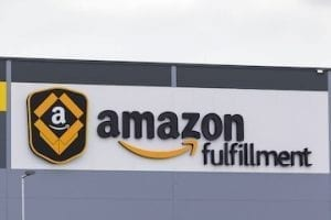 Rethink Your Amazon Business after Covid-19