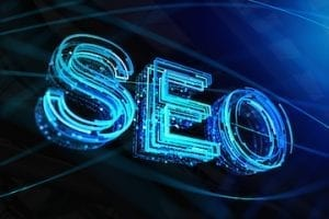 SEO: 7 Ways Ecommerce Sites Create Duplicate Content