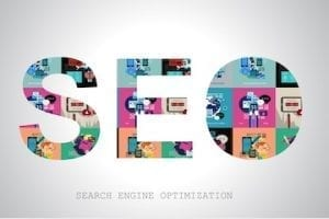 SEO: Using Canonical Tags to Reduce Duplicate Content