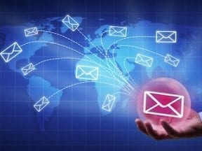 The Keys to Successful Email Automation