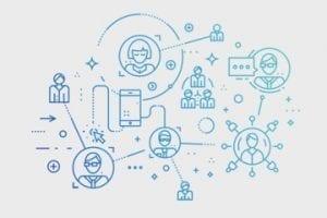 20 New Social Media Tools for Merchants