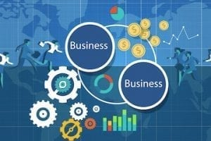 25 Global B2B Exchanges for Supply Chain Diversity