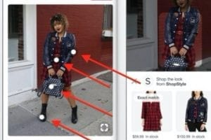 A Pinterest Strategy for Growing an Ecommerce Brand