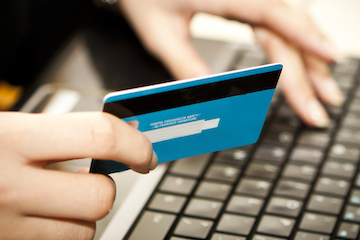Credit Card Processing, Part 3: Reducing the Cost