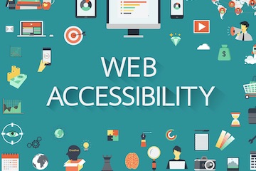 Role of Accessibility in SEO