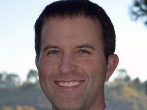 TaxJar CEO on Managing a Remote, 160-employee Team