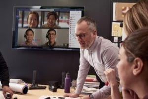 11 Online Tools for Video Meetings