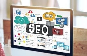11 Do-it-yourself SEO Tips to Save Money