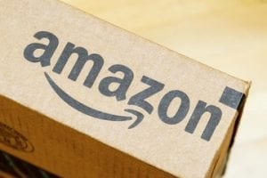 Amid Covid-19, Amazon's Q1 2020 Earnings Confirm Ecommerce Dominance