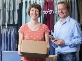 Launch an Ecommerce Business with Very Little Money