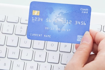 Primer on Merchant Accounts, Part 2- Providers, ISOs, How to Choose