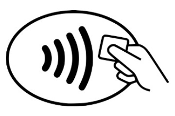 Covid-19, NFC, and the Future of Contactless Payments