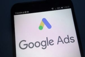 Guide to Google Ads' Automated Bidding Options