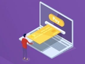 Ecommerce Product Releases: June 1, 2020