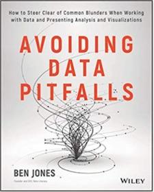 Avoiding Data Pitfalls