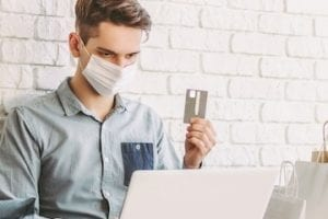 The 3 Essentials to Keep Online Buyers after the Pandemic