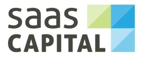 SaaS Capital