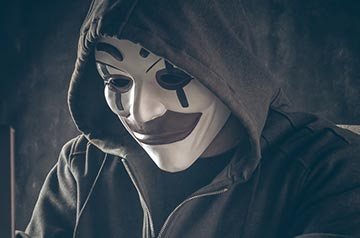 Share Customer Data Anonymously to Combat Fraud