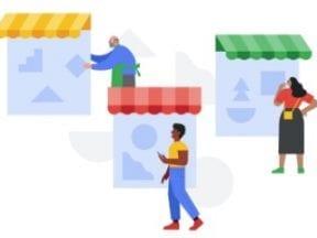 'Buy On Google' Opens to All Merchants